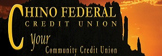 First Financial Credit