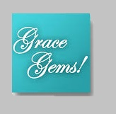 Go To Grace Gems