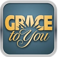 Go To Grace To You